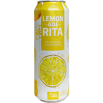 Bud Light Lemon-Ade-Rita