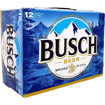 Busch