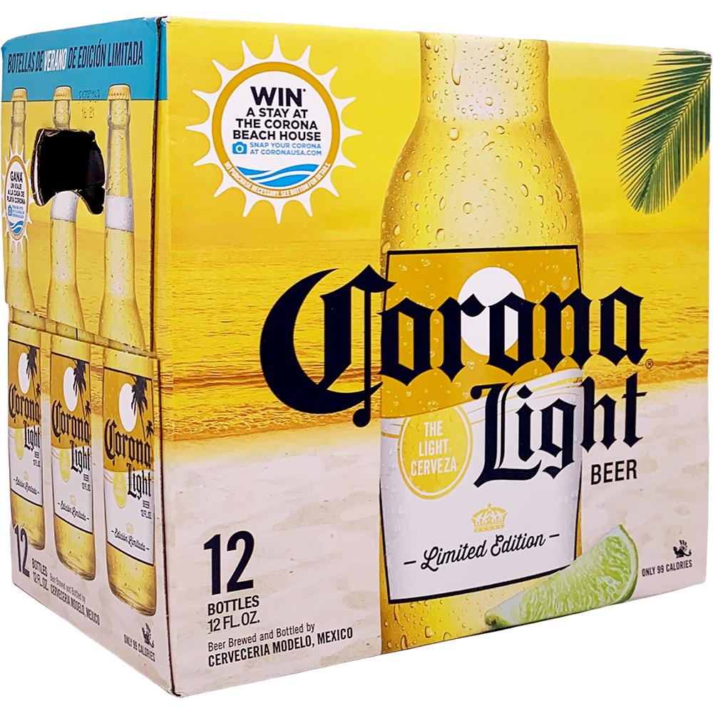 Litcologne Corona