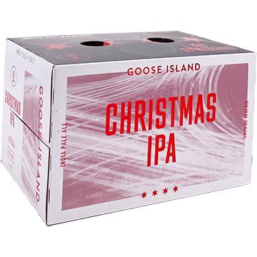 Goose Island Autumn Ale