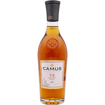 Camus Elegance VS Cognac