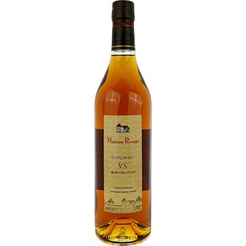 Maison Rouge VS Cognac
