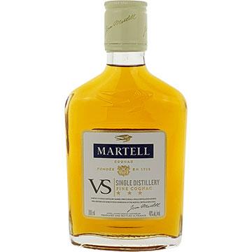 Martell VS Single Distillery Cognac