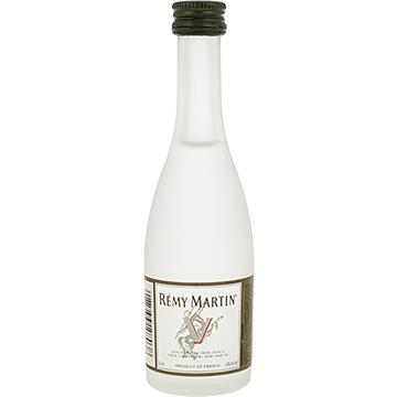 Remy Martin V Cognac