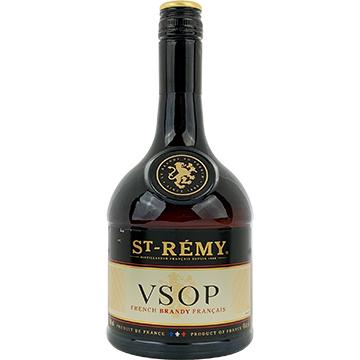 St-Remy VSOP Brandy