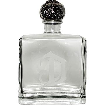 Deleon Platinum Tequila