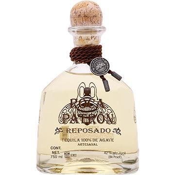 Patron Roca Reposado Tequila
