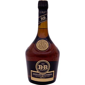Benedictine B & B Liqueur