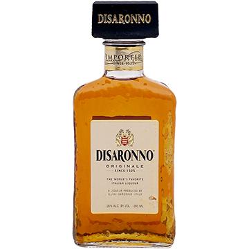 Disaronno Originale Amaretto Liqueur