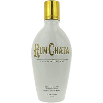 Rum Chata Liqueur