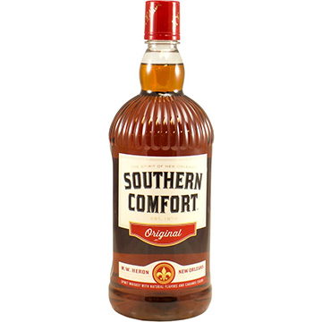 Southern Comfort 70 Proof Liqueur