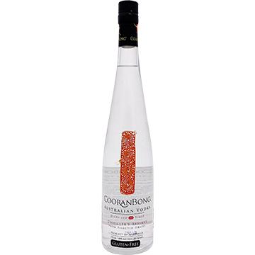 Cooranbong Australian Vodka