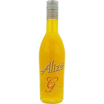 Alize Gold Passion Liqueur