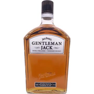 Jack Daniel's Gentleman Jack Whiskey