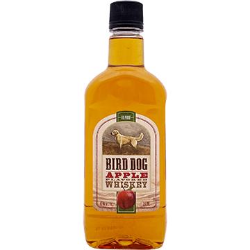 Bird Dog Apple Whiskey