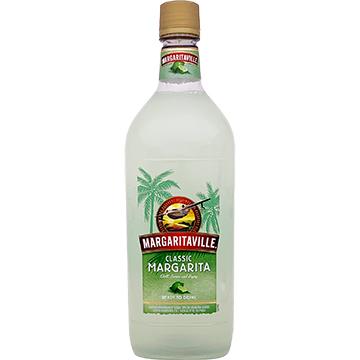 Margaritaville Classic Lime Margarita