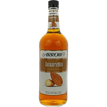 Arrow Amaretto Liqueur