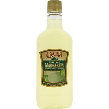 Chi Chi's Original Margarita
