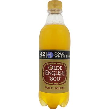 Olde English 800