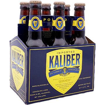Kaliber Non-Alcoholic