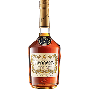 Picture of Hennessy VS Cognac