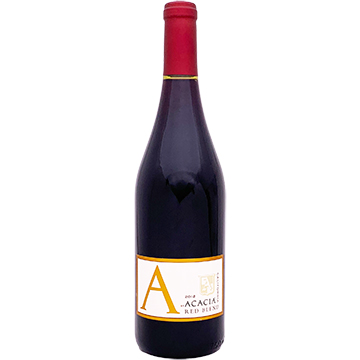 A by Acacia Red Blend 2012