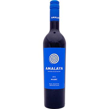 Argentine Wine Buy Argentine Wine Online Gotoliquorstore