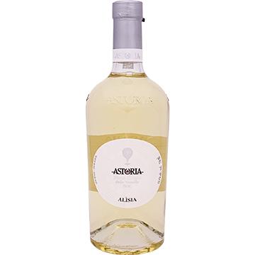Astoria Alisia Pinot Grigio