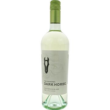 Dark Horse Sauvignon Blanc 2018