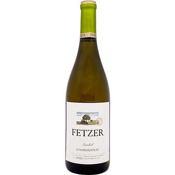 Fetzer Sundial Chardonnay 2013