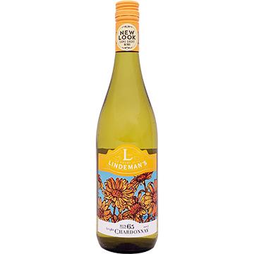 Lindeman's Bin 65 Chardonnay 2017