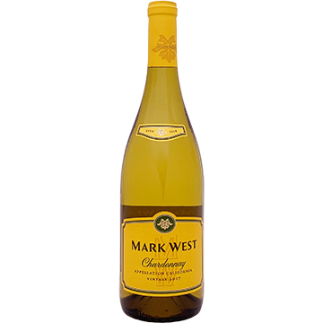 Mark West Chardonnay 2017
