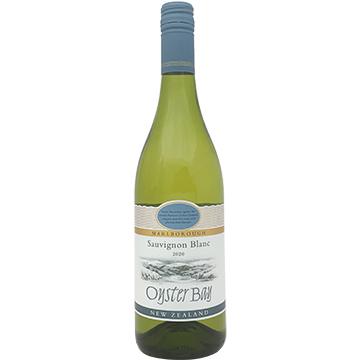 Oyster Bay Sauvignon Blanc 2020