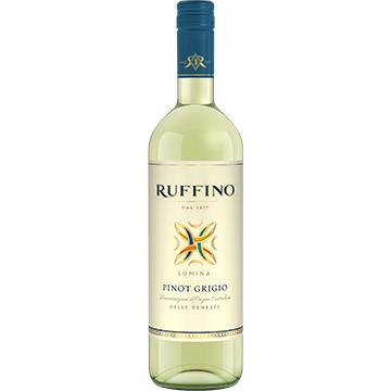 Ruffino Lumina Pinot Grigio 2017