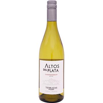 Buy Terrazas De Los Andes Wine Online Gotoliquorstore
