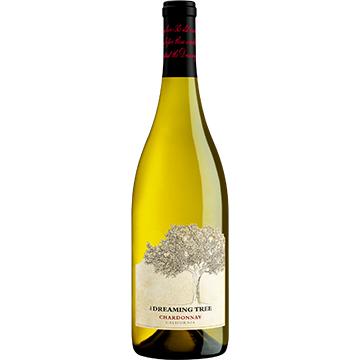 The Dreaming Tree Chardonnay 2017