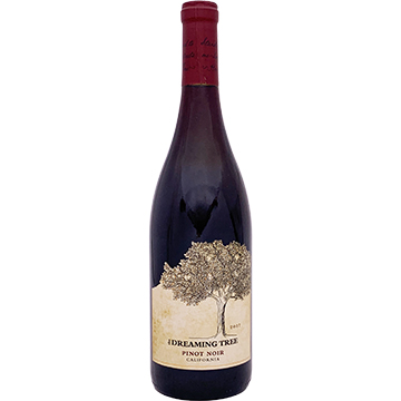 The Dreaming Tree Pinot Noir 2017