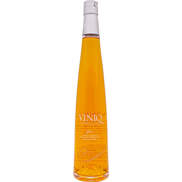 Viniq Glow Liqueur