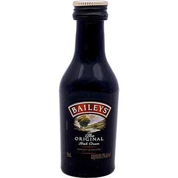 Bailey's Irish Cream Liqueur