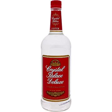Crystal Palace Vodka