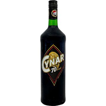 Cynar 70 Proof Liqueur