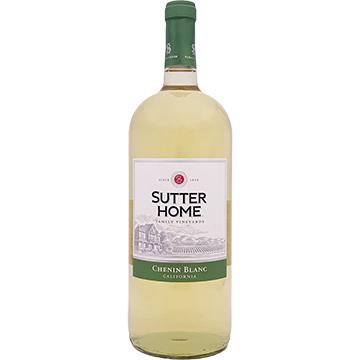 Sutter Home Chenin Blanc