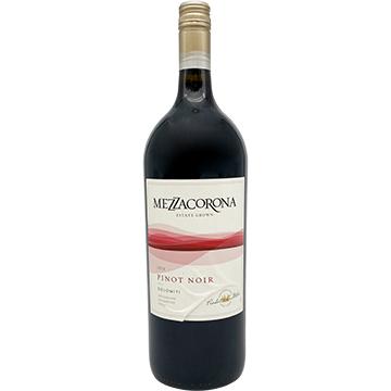 Mezzacorona Pinot Noir 2013