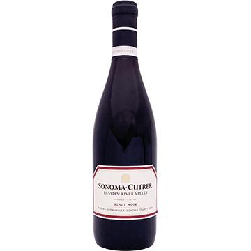 Sonoma-Cutrer Russian River Valley Pinot Noir 2016