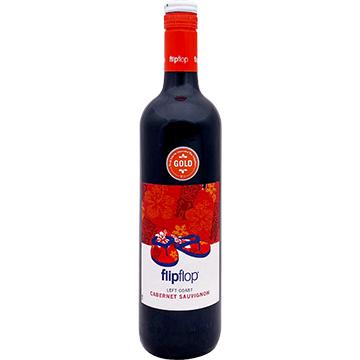 Flip Flop Cabernet Sauvignon