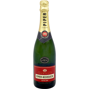 Piper-Heidsieck Extra Dry