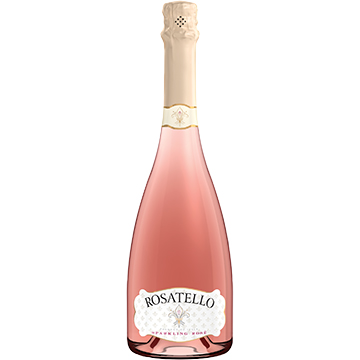 Rosatello Sparkling Rose