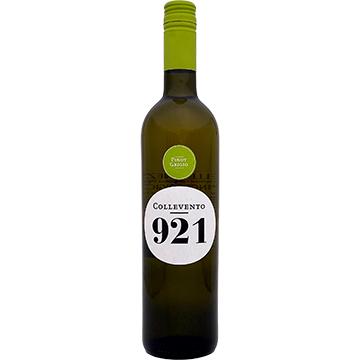 Collevento 921 Pinot Grigio 2016
