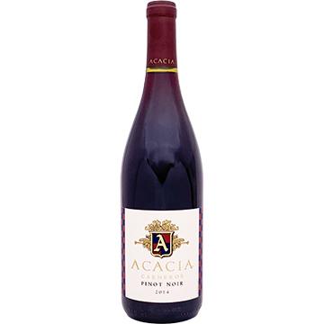 Acacia Carneros Pinot Noir 2014