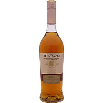 Glenmorangie Nectar d'Or 12 Year Old Single Malt Scotch Whiskey